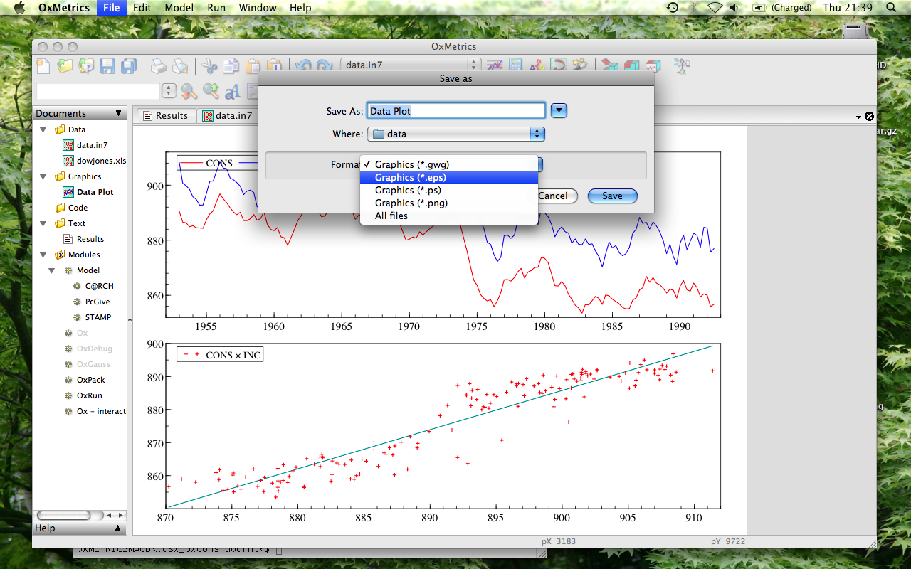 Graphs Take A Picture Save parrot 3200 ls reset weakness swot